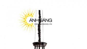 BST đèn chùm phòng ngủ giá rẻ đa dạng phong cách - Hà Nội