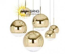 Những lưu ý khi mua đèn treo trần trang trí hiện đại, giá rẻ