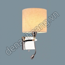 Đèn tường phòng ngủ A6CD-SA7285