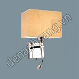 Đèn tường trang trí Phòng Ngủ A6CD-SA7284