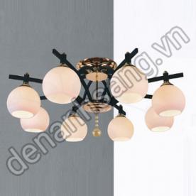 Đèn ốp trần trang trí A2NT-EU86/8